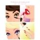 Professional Makeup Set - GraphicRiver Item for Sale
