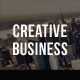 Creative Business - One Page Parallax Template
