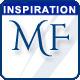 Inspiring Ideas - AudioJungle Item for Sale