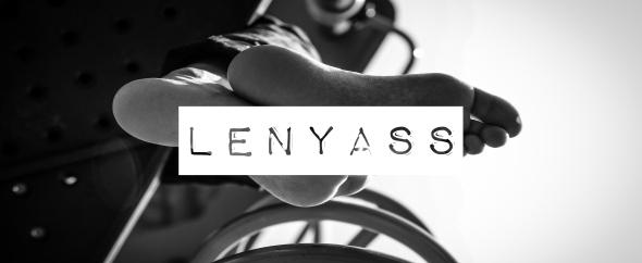 Lenyass