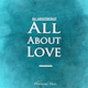 All About Love - AudioJungle Item for Sale