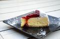 vanilla cake sweet dessert eating - PhotoDune Item for Sale