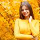 Autumn woman - PhotoDune Item for Sale