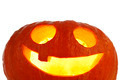 Jack O Lantern halloween pumpkin - PhotoDune Item for Sale