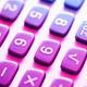 Calculator - PhotoDune Item for Sale