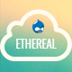 Ethereal - Multipurpose Parallax Drupal Theme - ThemeForest Item for Sale