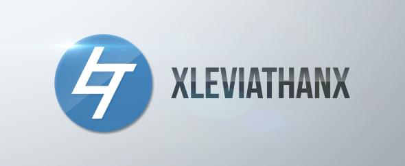 xLeviathanx