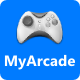 MyArcade