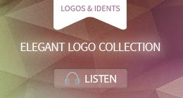 Elegant Logo Collections