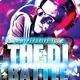 The DJ Battle Flyer - GraphicRiver Item for Sale