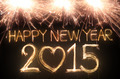 Happy new year - PhotoDune Item for Sale