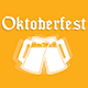 Oktoberfest Flyer / Event Template - GraphicRiver Item for Sale