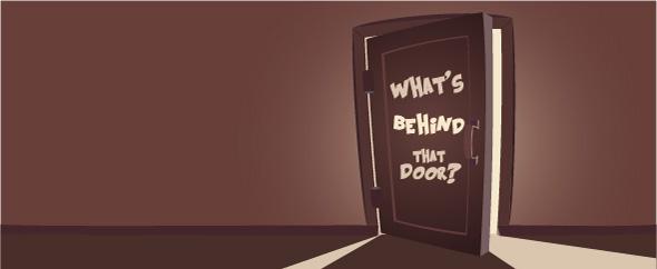 Whats-behind-that-door