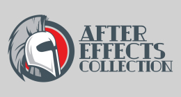 After Effects Collection