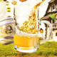 Oktoberfest Flyer Vol.2 - GraphicRiver Item for Sale