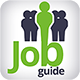 Job Guide - iPhone & iPad App With PayPal - CodeCanyon Item for Sale
