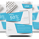 Product Sale Flyer Templates - GraphicRiver Item for Sale
