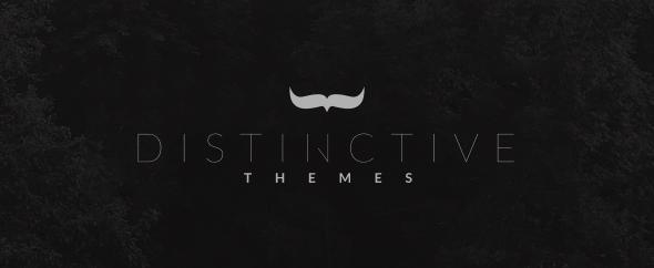 DistinctiveThemes