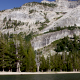 Mountain Lake - VideoHive Item for Sale