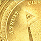 US Dollar Currency 18 - VideoHive Item for Sale