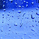 Water Drops Falling  11 - VideoHive Item for Sale