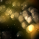 Golden Award Background - VideoHive Item for Sale