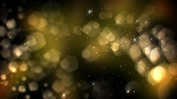 Golden Award Background - Motion Graphics | VideoHive