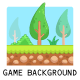 Game Background 02 - GraphicRiver Item for Sale