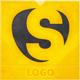 Stromer Logo - GraphicRiver Item for Sale