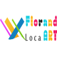 florandloca