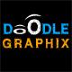 DoodleGraphix