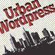Ermark Urban Blog – WordPress  Free Download