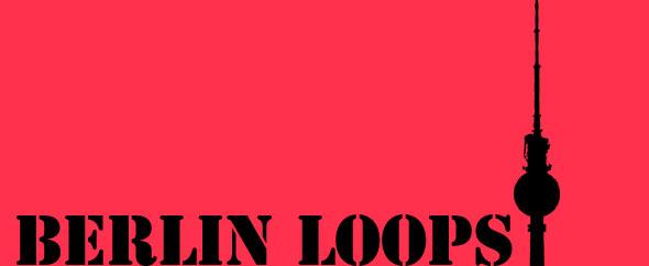 Berlin Loops