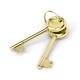 Two keys - PhotoDune Item for Sale