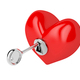 Heart - PhotoDune Item for Sale