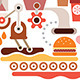 Fast Food Restaurant - GraphicRiver Item for Sale