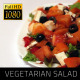 Vegetarian Salad 3 - VideoHive Item for Sale