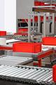 Conveyor belt rollers - PhotoDune Item for Sale