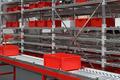 Distribution warehouse - PhotoDune Item for Sale