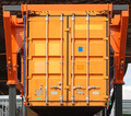 Shipping container - PhotoDune Item for Sale