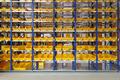 Storage bins - PhotoDune Item for Sale