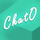 CHATO the REAL real-time chat plugin (Help and Support Tools) Download