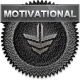 Motivational Pack 2