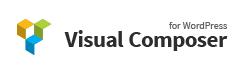 visual composer plugins