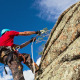 Rock Climber 3 - VideoHive Item for Sale