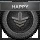 Happy Loop Pack