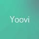 Yoovi