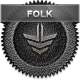 Clam Folk Pack