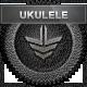 Happy Ukulele Pack