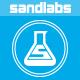 sandlabs